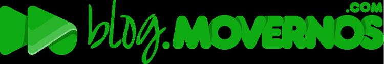 Blog Movernos.com Información sobre un entorno accesible