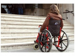 certificado_discapacidad