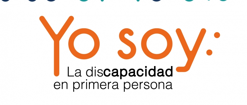 Documental 'Yo Soy'