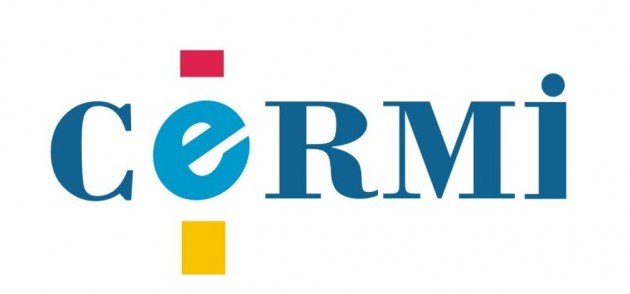 El Observatorio Estatal de Violencia sobre la Mujer, premio CERMI 14