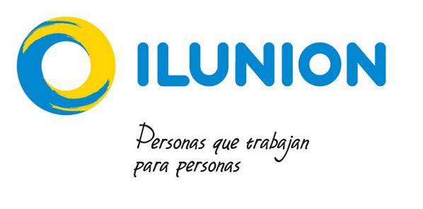 ILUNION, nueva marca de la ONCE y su fundación