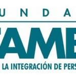Fundación También, organizadora de Carrera Popular Madrid Solidario