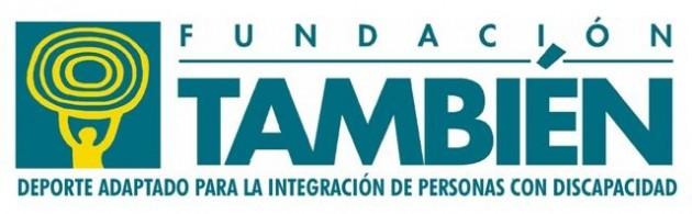 3º Carrera Popular Madrid Solidario: porque el deporte es un posible para todos