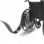 Discapacidad en el cine
