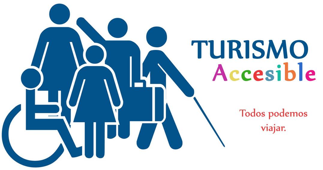 Turismo accesible para personas discapacitadas