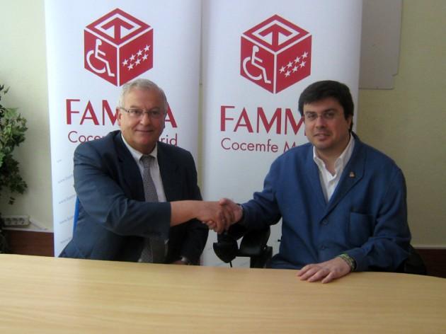 Famma-Cocemfe