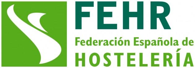 FEHR, Federación Española de Hostelería