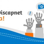 Discapnet, portal de noticias