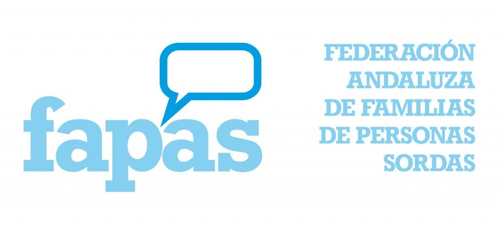 FAPAS, Federación de Familias para Personas Sordas