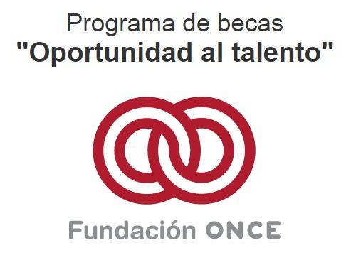Oportunidad al Talento, programa de becas