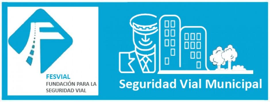Fesvial, Jornada de Accesibilidad en las Vías Urbanas