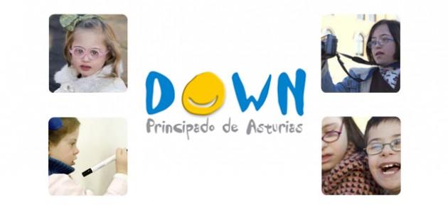 Asociación Síndrome de Down de Asturias