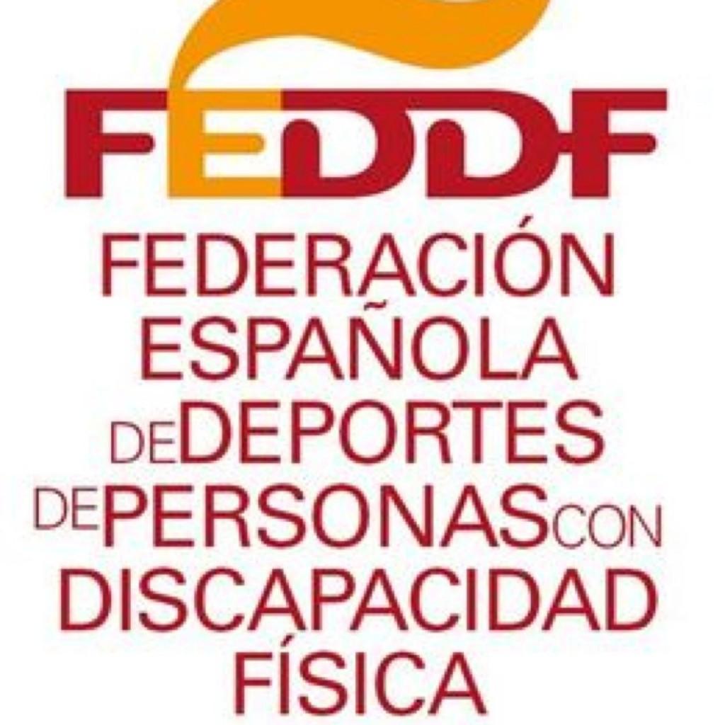 Federación Española de Personas con Discapacidad Física, congreso nacional