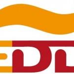 Federación Española de Personas con Discapacidad Física