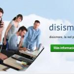 Disismore lanza campaña de crowdfunding