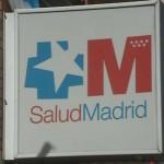 Sanidad madrileña