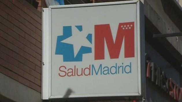 Madrid presenta APAD, un programa para ayudar a los pacientes discapacitados