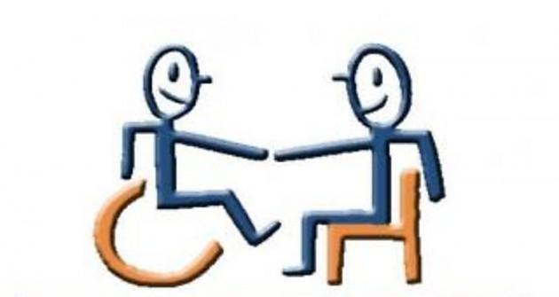 COCEMFE logra crear 489 contratos para personas discapacitadas en el entorno rural