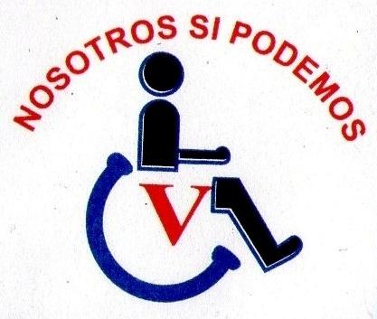 Participación de personas discapacitadas en política