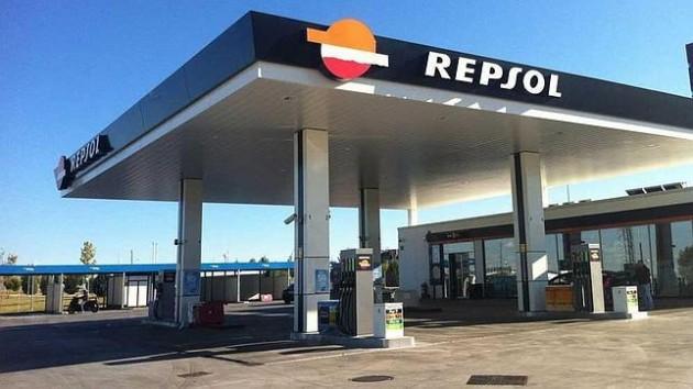 COCEMFE exige que haya personal en las gasolineras