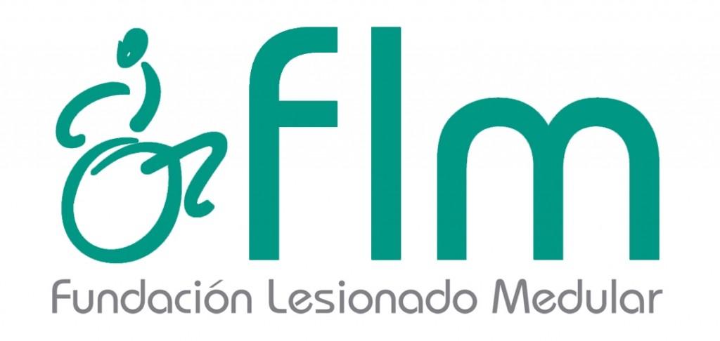 FLM, Fundación Lesión Medular