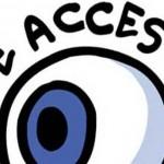 Cine Accesible en Pamplona