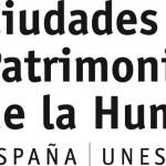 Ciudades Patrimonio de España