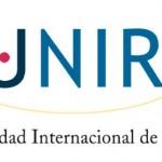 UNIR, Universidad de La Rioja