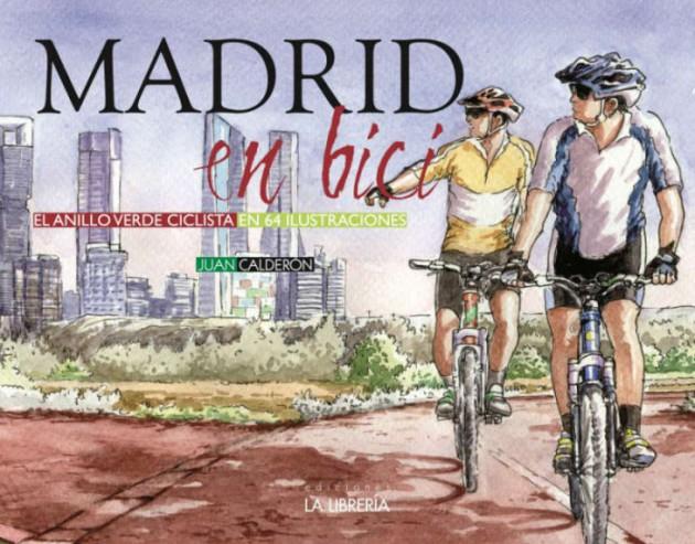 23 de mayo: otra convocatoria para el ciclismo adaptado
