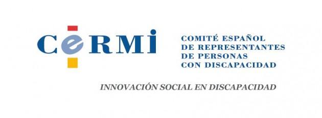 El CERMI valora las medidas en favor a la discapacidad del Gobierno