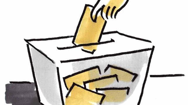 derecho a voto discapacitados