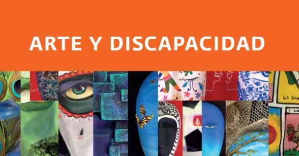 Arte y discapacidad