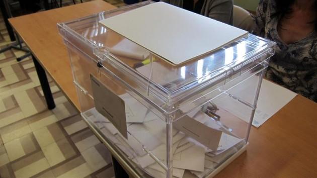 Ayudas jurídicas en Almería para asegurar la accesibilidad en colegios electorales