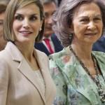 Premio Reina Letizia inserción laboral