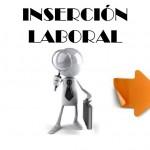 inserción laboral