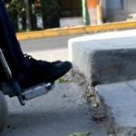 Discapacidad y Dependencia