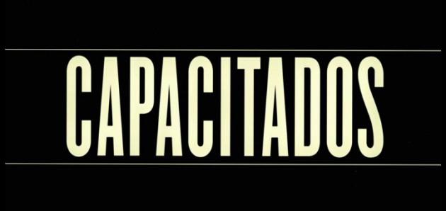 Jose Motá participará mañana en 'Capacitados'