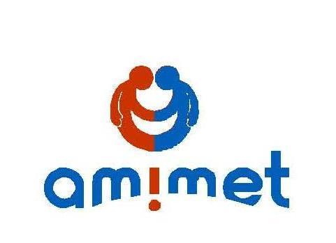 Asociación Amimet
