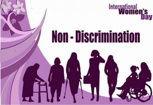 Discapacidad y violencia de género