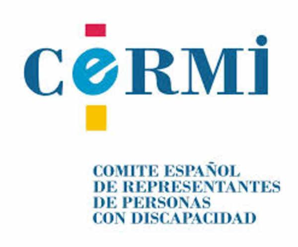 El CERMI exige una ley estatal para proteger a las personas discapacitadas