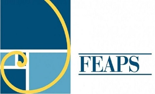 Asociación FEAPS