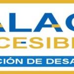 Málaga accesible