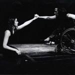 Discapacidad, accesibilidad