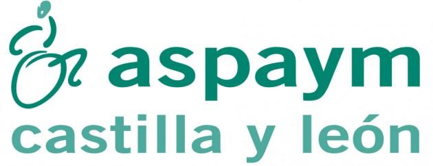 Mañana se inaugura la unidad preventiva en discapacidad de Aspaym Castilla y León