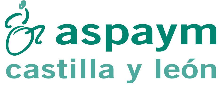Aspayam Castilla y León
