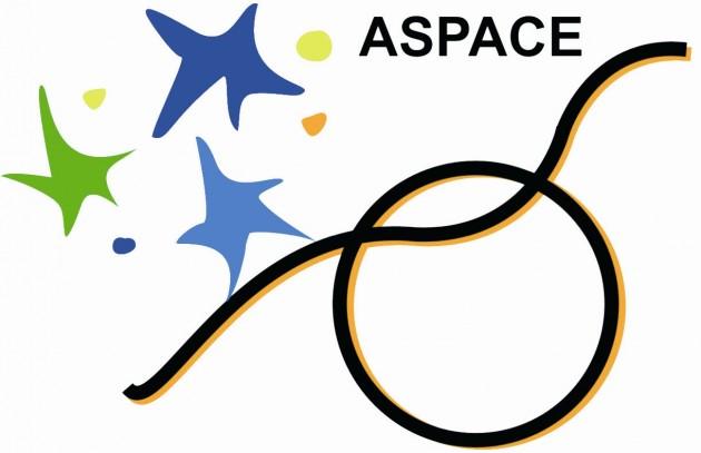 ASPACE crea una guía para fomentar la autonomía de las personas con parálisis cerebral
