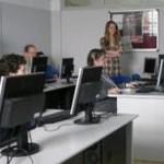 Cursos de informática en Santander