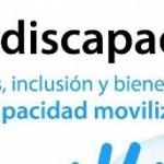 Discapacidad, inserción laboral