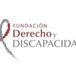 Fundación Derecho y Discapacidad