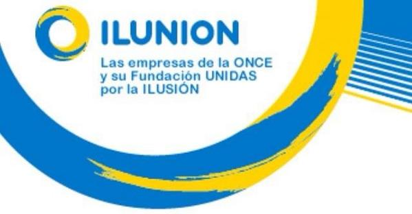 Ilunion en Perú